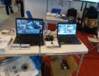 青岛微信打印机 电子/微信签到 电脑笔记本设备租赁