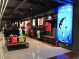 Adidas-Nike耐克阿迪达斯正品折扣店加盟