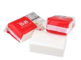 韩国家居洗化用品儿童洗衣皂天然肥皂批发S