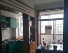 丽景三期新房单间出租家电齐全朝阳有空调干净整洁