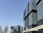 租售 跨越时代的建筑,电子城天津魔方