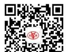 招商:郑州昌原小区电动单车智能充电站诚招代理