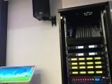 会议室音响报价 音响工程安装
