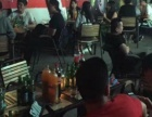 南门里酒吧一条街生意稳定酒吧因事转让或出租