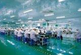 广西哪家电子厂净化工程公司靠谱-值得信赖电子厂净化