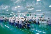 优质的电子厂净化,广西专业的电子厂净化工程推荐