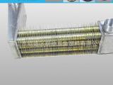 手板厂家提供手板加工 五金手板 冷凝器手板 钣金件样板机加工