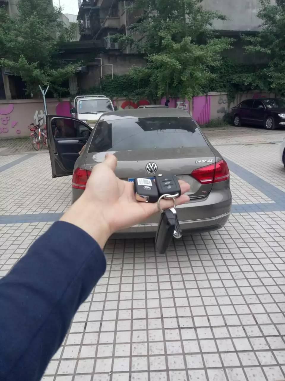 峨眉山市邓氏锁业专业开锁 配汽车钥匙 24小时服务