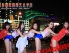 温州哪里培训成人零基础舞蹈比较专业