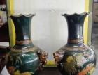 瓷器个人收购古玩古董古钱币市场价格不上门收购