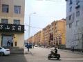 乌马河 伊春区二中北 商铺150平米