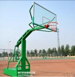 品质好的南宁篮球架供应 南宁篮球架安装