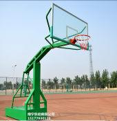 南宁篮球架-专业为您推荐 柳州篮球架