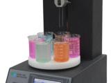 SYDC-100M多层 N氮气保护 H控温型 浸渍提拉镀膜机