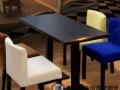 天津去哪买快餐店桌椅  哪的快餐店桌椅好