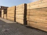 宿州工程方木价格行情