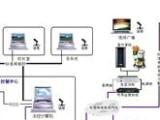 可寻址调频广播系统|数字IP网络广播系统