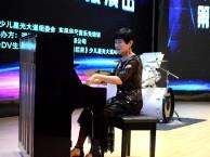 布吉罗湖村少儿成人钢琴培训学钢琴 为什应该按时上好钢琴课