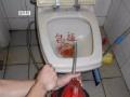 祥瑞家政专业疏通马桶 下水道 化粪池清理 地漏除味