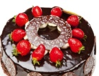 广州什么地方可以学做蛋糕,现烤蛋糕培训