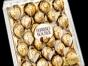 Ferrero费列罗巧克力 Ferrero费列罗巧克力加盟