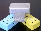 protaitone 专业高端效果器外壳 PB-N1160 加厚