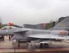 南昌十一军事模型展览飞机高射炮火箭坦克道具出租出售