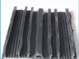 EB型带孔型外贴式橡胶止水带300X8 哈尔滨