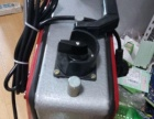 专业清洗地热暖气片油烟机
