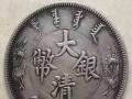 佛山三水古董古玩快速交易