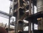 云南专业回收整厂设备