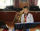 深圳私立学校小学教学质量好的有哪些