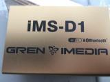 金屬刻字承接各種激光打標 激光刻印