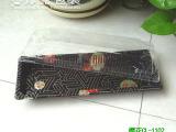 (CL-1102)工厂直销,量大从优,樱花寿司盒子,寿司容器