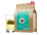 绿健源保健茶加工,爆款新品,价低质更高
