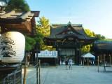 大连日语学校 大连学习日语 大连零基础日语学习班