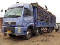 回收金属 木材 木料 建筑机器