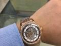 漂亮精致的高端手表,做工过硬,品质保证!!