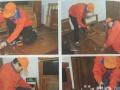 家具运输-仓储-配送-搬楼-安装 一条龙服务