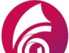 厦门领航会计学院'注册会计师''MACC'网络培训课程上线