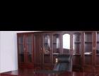 回收二手办公桌椅,书橱,文件柜,沙发,茶几,员工更衣柜,