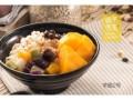 仙芋世家 仙芋世家甜品风靡市场的好项目-仙芋世家-官方网站