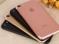 金华分期分期付款买苹果7手机 支持0元购机