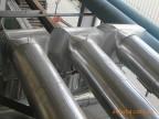 供应专业承包锅炉隔热工程