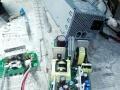 全北京上门维修触摸屏工控线路板