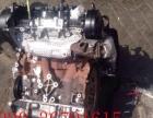 供应奔驰S400油泵,发电机原厂拆车件