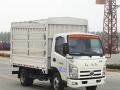 大量仓栅车、货车、厢式货车超低价出售国五新车