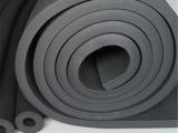 橡塑海绵板 阻燃 橡塑保温板 隔音板 批发经销