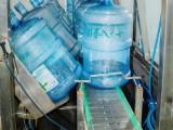 十八重溪矿泉水全城配送较低至8元送饮水机