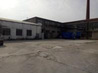 独门独院2000平米厂房出租 非中介